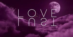 love_lust